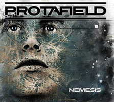 Protafield Nemesis featuring Roger Taylor