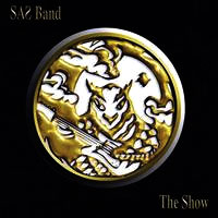 SAS Band The Show featuring Roger Taylor