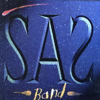 SAS Band featuring Roger Taylor