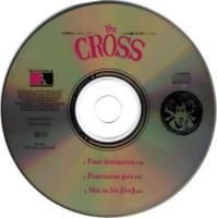 The Cross Final Destination