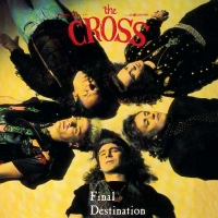 The Cross Final Destination