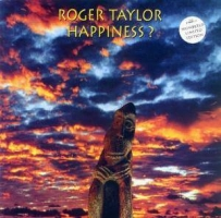 Roger Taylor Happiness