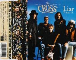 The Cross Liar