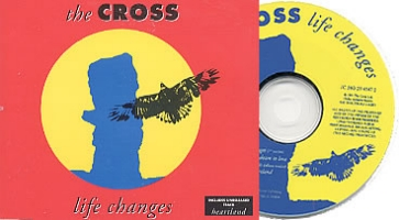 The Cross Life Changes