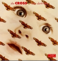 The Cross New Dark Ages