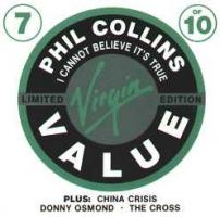 Virgin Value