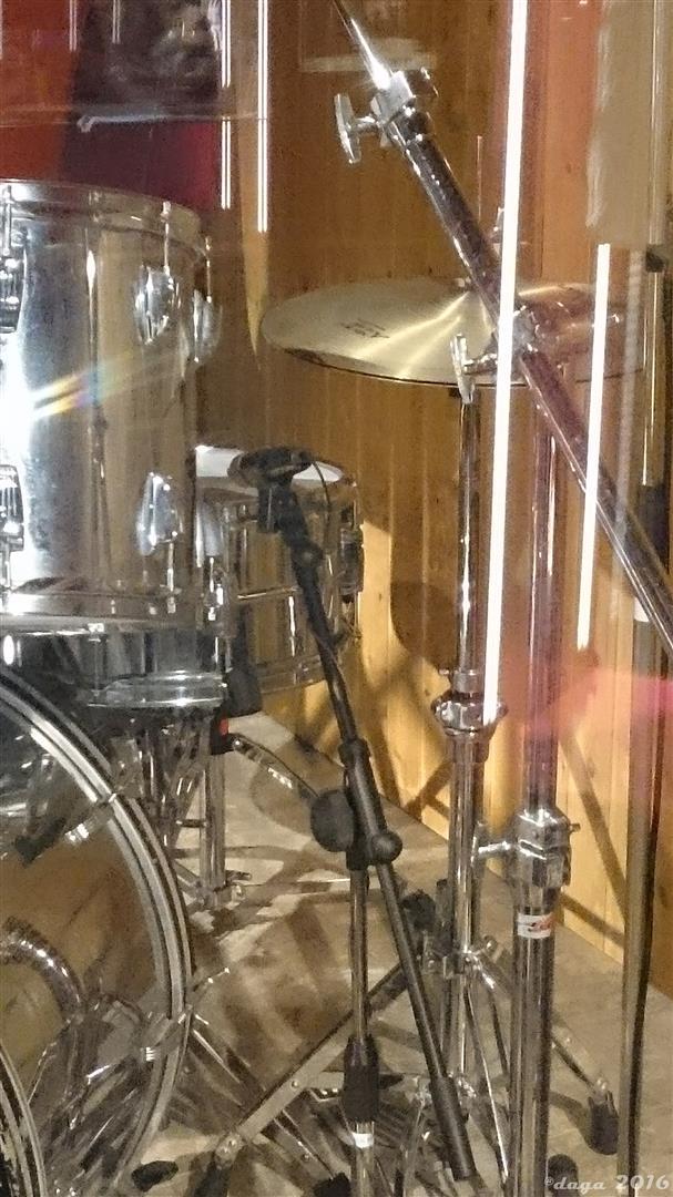 Queen Studio Experience --014