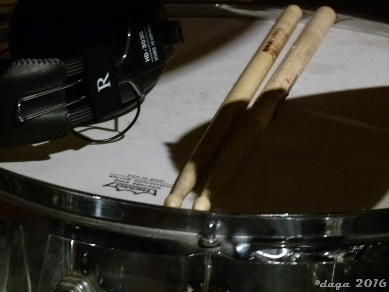 Queen Studio Experience --022
