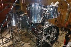 Queen Studio Experience --002