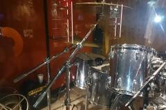 Queen Studio Experience --003
