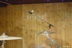 Queen Studio Experience --008