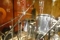 Queen Studio Experience --009