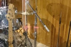 Queen Studio Experience --011