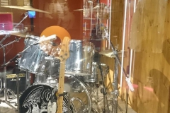 Queen Studio Experience --013
