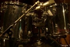 Queen Studio Experience --015