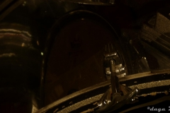 Queen Studio Experience --016