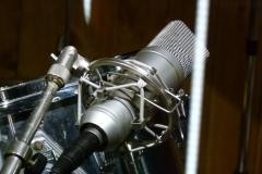 Queen Studio Experience --024
