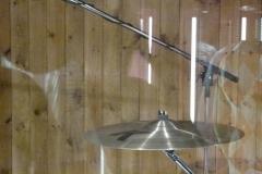 Queen Studio Experience --027