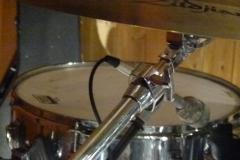 Queen Studio Experience --028