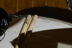 Queen Studio Experience --029