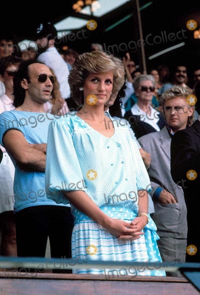 LiveAidRoyal_box 1985 queen roger taylor lady di + ratty