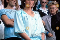 LiveAidRoyal_box 1985 queen roger taylor lady di + ratty