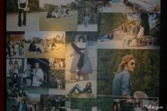 Queen Roger Taylor 2011 London Exhibition --029