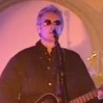 Roger Taylor Solo Tours 1994