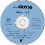 br-cd_label