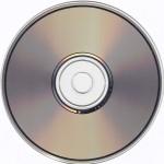 br-cd_labelback