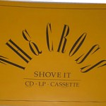 The-Cross-Shove-It-display-promo