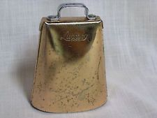 cowbell Ludwig