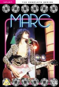 marctvshow-dvd-2006-01-30