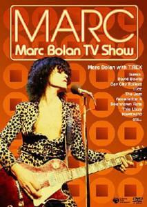 marctvshow-dvd-jp-2007-05-02