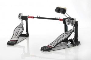 9000-Double-Pedal-11-2012C_1024x1024