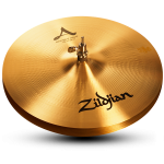 15-A-Zildjian-New-Beat-HiHats