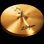 15-A-Zildjian-New-Beat-HiHats