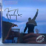 Roger_Taylor_signed_MadeInHeaven_390x325
