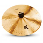 Zildjian K Custom 12 Dark Splash Cymbal