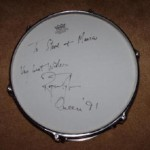 queen_drumhead_roger-taylor-1991