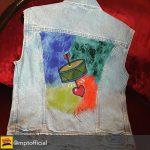 roger taylor levis jacket 2016
