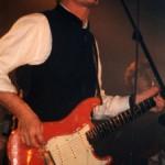 1994_guitar_roger1