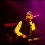 1994_guitar_roger2