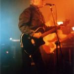 1994_guitar_roger3