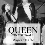 queen-in-cornwall