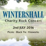 2016-07-02-wintershall-charity-rock-concert
