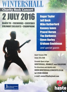 2016-07-02-wintershall-charity-rock-concert-poster