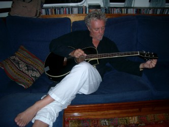 roger-taylor-composing