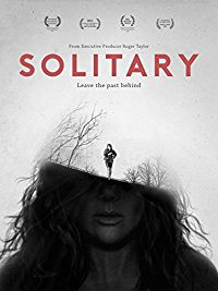 solitary-2016filmposter